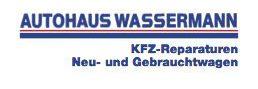 auto-wassermann.de